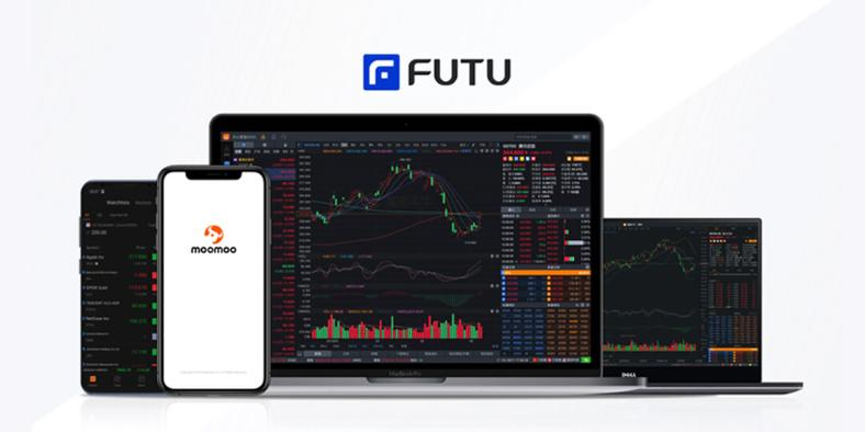 A Tale of Two Brokerages: FUTU and TIGR by the Numbers