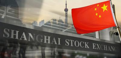 COMMENTARY: Western Skepticism Greets China's Bull Market