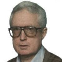 Gene Linn
