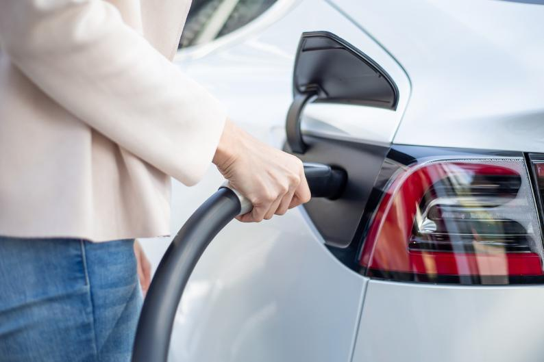Chinese EV Players Post Strong Delivery Figures for April