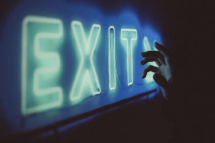 How to Exit Venture Capital Investments Successfully
