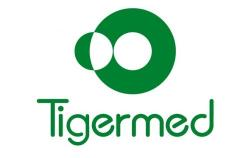 Tigermed's CNY10 Billion Equity Investment Territory