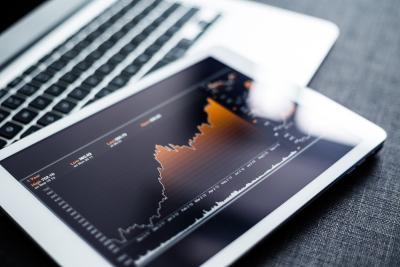 Chinese Brokerages Futu, Up Fintech Tumble Under Watchful Eye